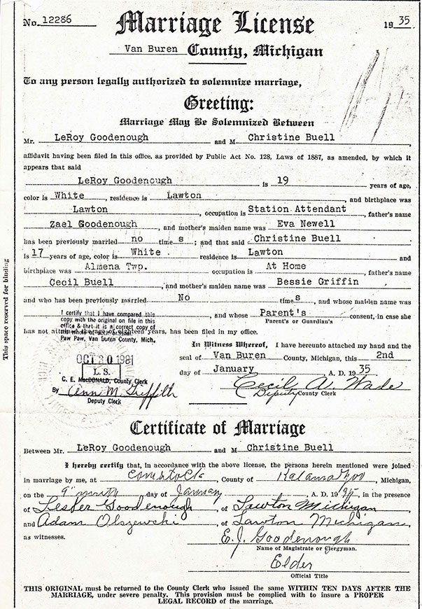 Michigan Counties Birth Certificate Death Record Oukasfo